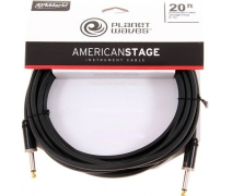 AMERICAN STAGE INST CABLE-20  ÇİN PWAMSG20