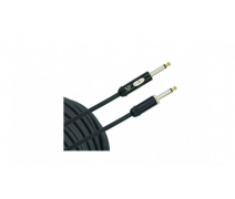 AMERICAN STAGE KS CABLE-10  ÇİN PW-AMSK-10