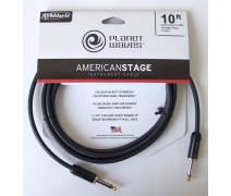 AMERICAN STAGE INST CABLE-10  ÇİN PWAMSG10