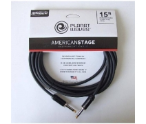 AMERICAN STAGE INST CABLE-15  ÇİN PWAMSG15