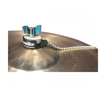 CYMBAL RATTLER R22