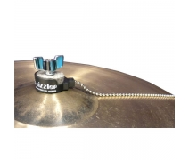CYMBAL SIZZLER S22