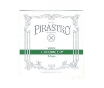 Pirastro Chrome Core Keman Teli  (Mi)