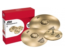 ROCK PERFORMANCE SET XSR XSR5009B