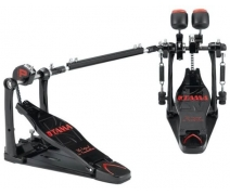 TAMA HP300TWBBK Iron Cobra Junior Limited Edition Bas Davul Pedalı