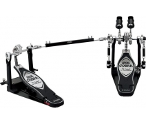 TAMA HP900PWN | Iron Cobra 900 Power Glide Twin Pedal