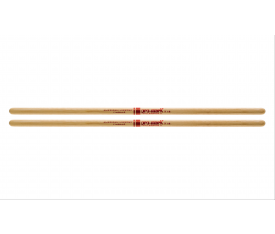 TIMBALE (4 ÇİFT)
