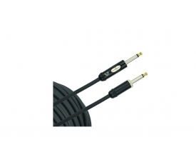 AMERICAN STAGE KS CABLE-15  ÇİN