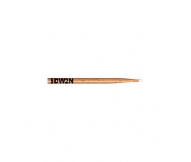 BAGET(ÇİFT) SIGNATURE STICK DAVE WECKL EVOLUTION, H