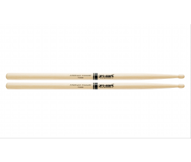 BAGET 2B HICKORY