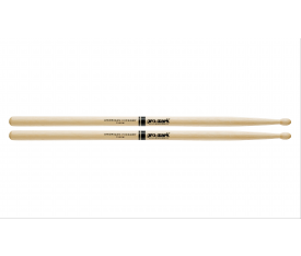 BAGET 2S HICKORY