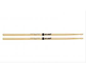 BAGET 5AB HICKORY