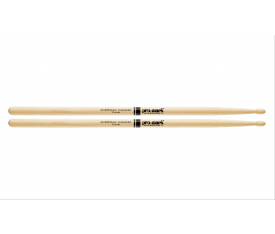 BAGET 5A HICKORY