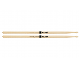 BAGET 5B HICKORY