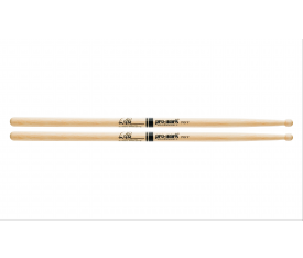 BAGET 707 - SIMON PHILLIPS HICKORY