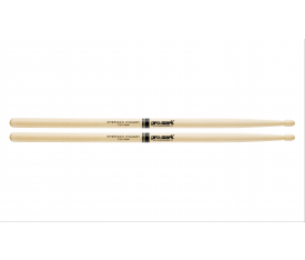 BAGET 747B - SUPER ROCK HICKORY