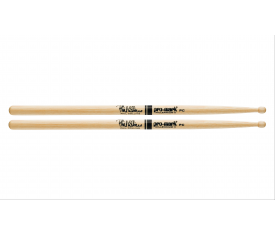 BAGET PC - PHIL COLLINS HICKORY