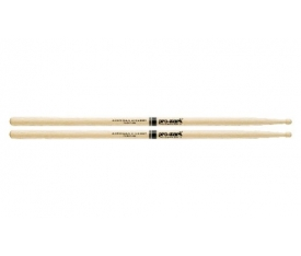 BAGET 7A PRO-ROUND HICKORY