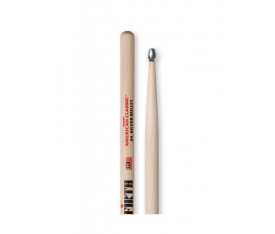 "BAGET(ÇİFT) 5A SİLVERBULLET, HICKORY, 0.565""x16"", M"