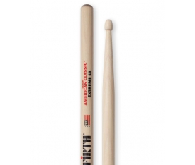 VIC FIRTH X5A American Classic Serisi Extreme 5A Baget