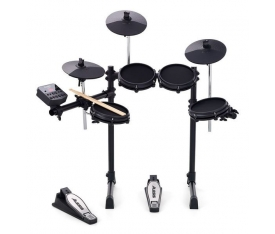 ALESIS TURBO MESH KIT Elektronik Davul Seti