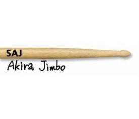BAGET (ÇİFT), AKIRA JIMBO SIGNATURE DRUM STICKS, HI