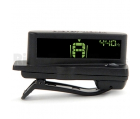 CHROMATIC HEADSTOCK TUNER  ÇİN