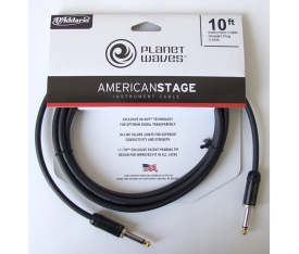 AMERICAN STAGE INST CABLE-10  ÇİN