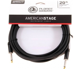AMERICAN STAGE INST CABLE-20  ÇİN