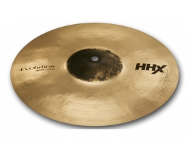 12 INCH EVOLUTION SPLASH HHX