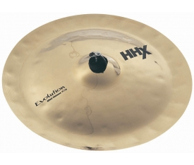 14 INCH EVOLUTION CHINESE HHX