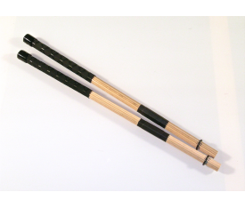 ROD STICKS (L:41 cm)  TAIWAN