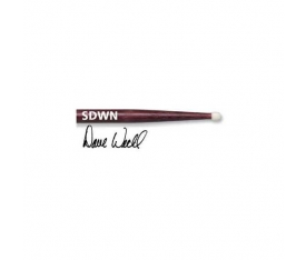 BAGET(ÇİFT) SIGNATURE DAVE WECKL NYLON, HICKORY, 0.