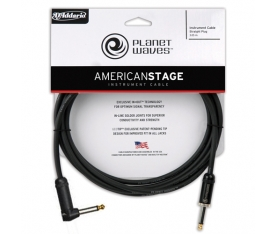 AMERICAN STAGE INST CABLE RA 20  ÇİN