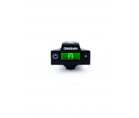 NS SOUNDHOLE TUNER