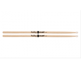 BAGET 420 NYL - MIKE PORTNOY HICKORY TX420N