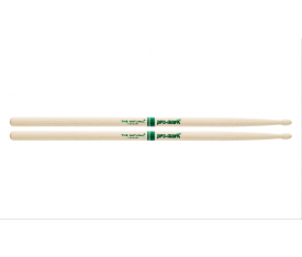 BAGET 5A - THE NATURAL HICKORY TXR5AW