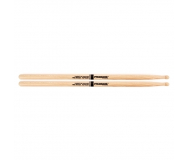 BAGET 5B  PRO-ROUND HICKORY TXPR5BW