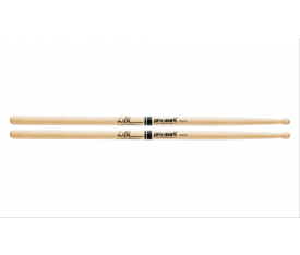 BAGET 707 - SIMON PHILLIPS HICKORY TX707W