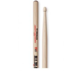 "BAGET(ÇİFT)EXTREME 5AW, HICKORY, 0.565""x16 1/2"" , M"