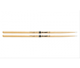 BAGET OAK 5A NYLON PW5AN