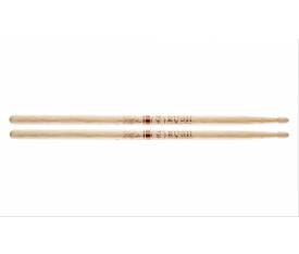 BAGET OAK 747 - NEIL PEART PW747W
