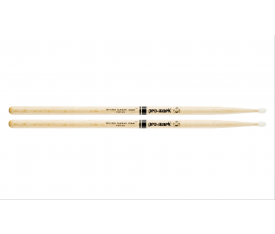 BAGET OAK 7A NYLON PW7AN