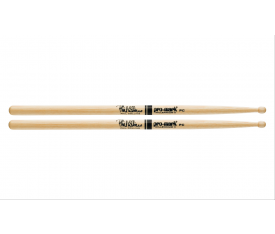 BAGET PC - PHIL COLLINS HICKORY TXPCW