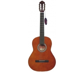 Barcelona LC 3600 OR 3/4 Junior Boy Klasik Gitar