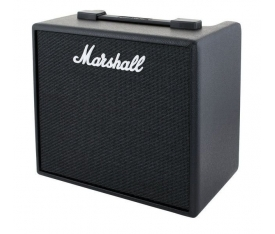 MARSHALL CODE25 Bluetooth 25W Amfi