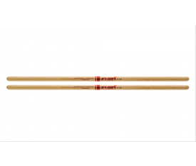 TIMBALE (4 ÇİFT) TH716