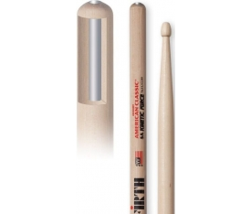 VIC FIRTH 5AKF American Classic Specialty Serisi 5A Kinetic Force Baget