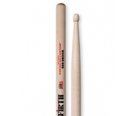 VIC FIRTH SD9 American Custom Serisi SD9 Driver Baget