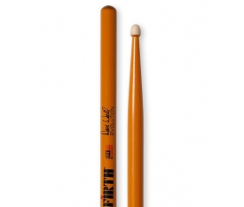 VIC FIRTH SDW2 Signature Serisi Dave Weckl Evolution Baget